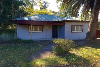 7 Price St, Wingham, NSW 2429