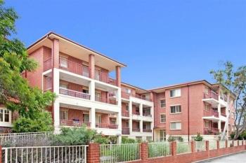 8/36 Firth St, Arncliffe, NSW 2205