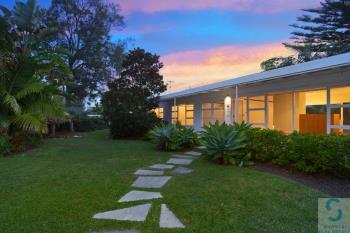 50 Elaine Ave, Avalon Beach, NSW 2107