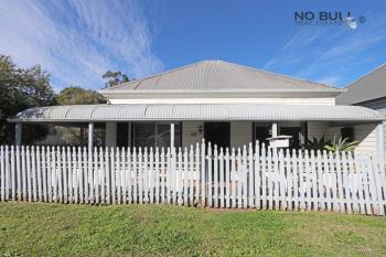 40 Brown St, West Wallsend, NSW 2286