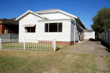 17 Bligh St, Wollongong, NSW 2500