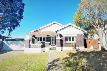 2 Forbes Ave, Belmore, NSW 2192