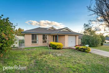 17 Greeyln Way, Orange, NSW 2800