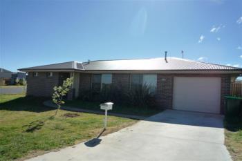 1 Gregory Pl, Orange, NSW 2800