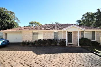 59B Clemenceau Cres, Tanilba Bay, NSW 2319