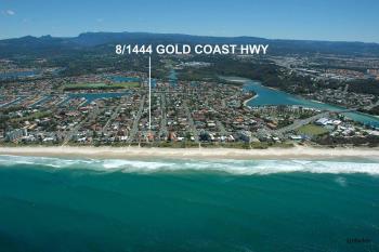 8/1444 Gold Coast Hwy, Palm Beach, QLD 4221