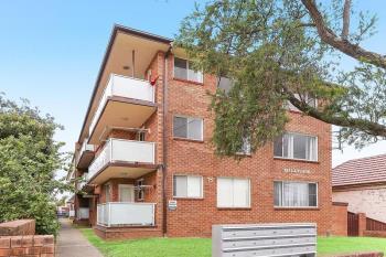 15/75 Warren Rd, Marrickville, NSW 2204