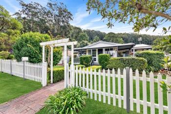 10 Alex Cl, Ourimbah, NSW 2258