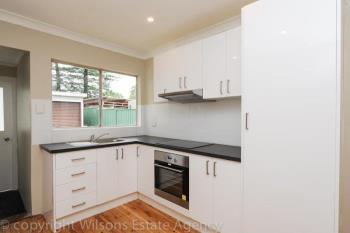 39 Phegan St, Woy Woy, NSW 2256