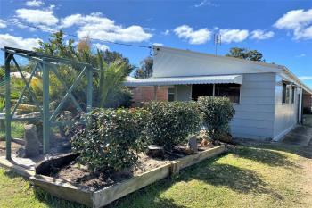 36 Belle St, Kingaroy, QLD 4610