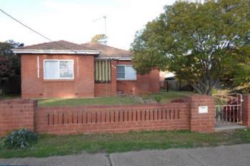 292 Fitzroy St, Dubbo, NSW 2830