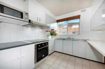 9/9 Fairway Cl, Manly Vale, NSW 2093
