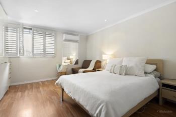 105/48-52 Sydney Rd, Manly, NSW 2095