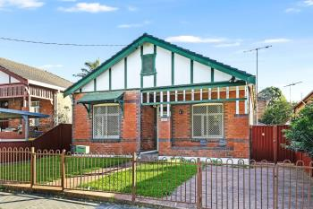107 Lucas Rd, Burwood, NSW 2134