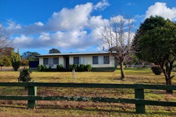 5349 Strathbogie Rd, Emmaville, NSW 2371