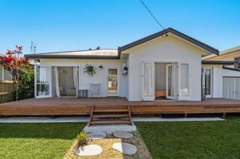 50 Argyle St, Mullumbimby, NSW 2482