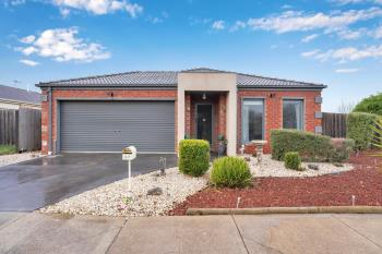 57 Stockwell St, Melton South, VIC 3338