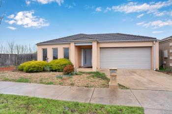 56 Stockwell St, Melton South, VIC 3338