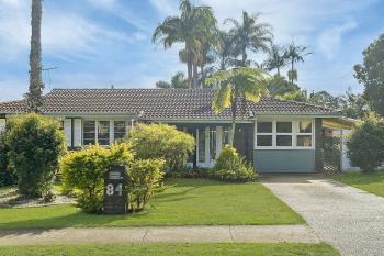 84 School Rd, Capalaba, QLD 4157