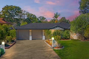 62 Glover Dr, Alexandra Hills, QLD 4161