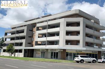 2 Rawson Rd, Wentworthville, NSW 2145