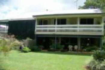 18 Leonie Cres, Lamb Island, QLD 4184