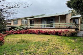 87 Lambie St, Tumut, NSW 2720