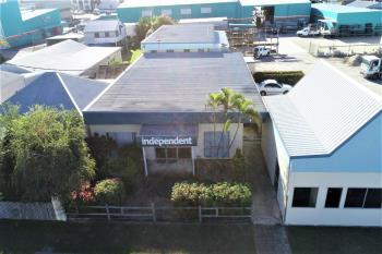 28 George St, Bowen, QLD 4805