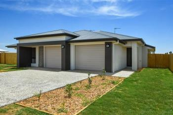 2/13 Magpie Dr, Cambooya, QLD 4358