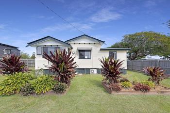 6 Gavegan St, Bundaberg North, QLD 4670
