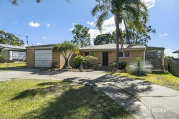 79 Eskdale Rd, Toogoolawah, QLD 4313