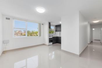 1/3 Union St, Lidcombe, NSW 2141