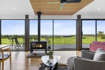 233 Overpass Rd, French Island, VIC 3921