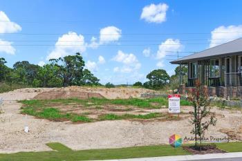 801 Tulipwood Ave, Edgeworth, NSW 2285