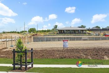 805 Silvergum Cct, Edgeworth, NSW 2285
