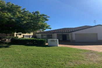 1/83 Kincaid Dr, Highland Park, QLD 4211