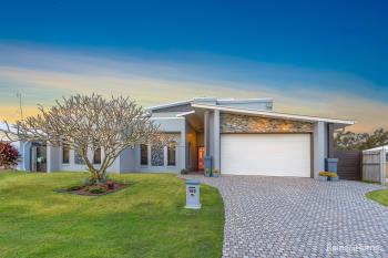 153 Overall Dr, Pottsville, NSW 2489