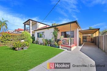 32 Garnet St, Merrylands, NSW 2160