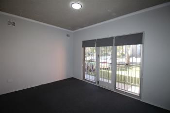 2/8 Mccourt St, Wiley Park, NSW 2195