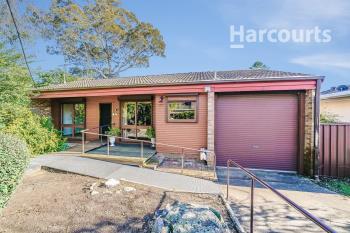 5 St Johns Rd, Campbelltown, NSW 2560