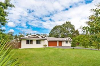 57-59 Facer Rd, Burpengary, QLD 4505
