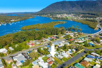 24 Alfred St, North Haven, NSW 2443