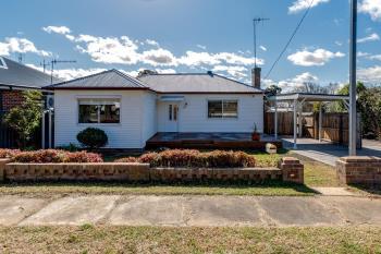29b Lorne St, Goulburn, NSW 2580
