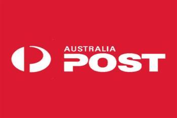 shop 2/239 Windang Rd, Windang, NSW 2528