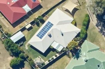 2B Sharlyn Cres, Emerald, QLD 4720