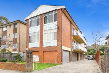 3/4 Orpington St, Ashfield, NSW 2131
