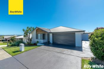 13 Isabella Pde, Forster, NSW 2428