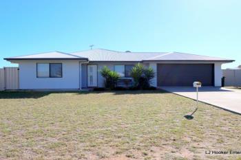 11 Singleton Ct, Emerald, QLD 4720