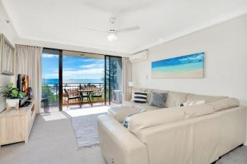4D/973 Gold Coast Hwy, Palm Beach, QLD 4221