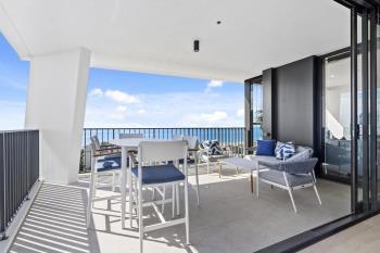 1403/43-49 Peerless , Mermaid Beach, QLD 4218